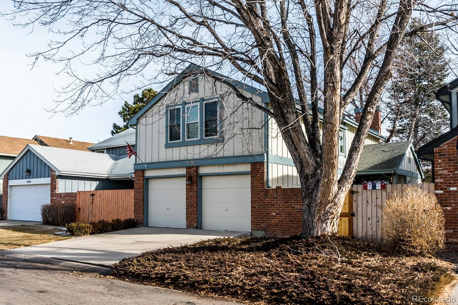 9294 W 87th Place, Arvada, CO 80005 - #: 6717874