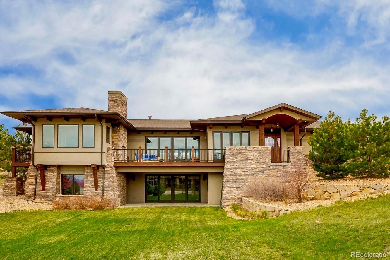 1450  Gentry Place, Castle Rock, CO 80104 - #: 6403876