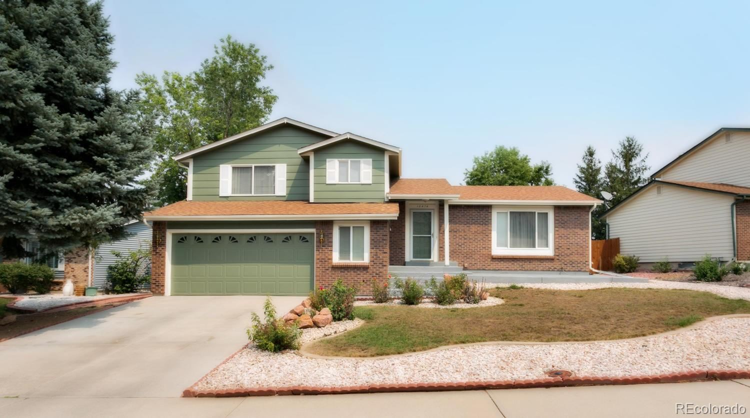 10474 Canosa Way, Westminster, CO 80234 - #: 4799879