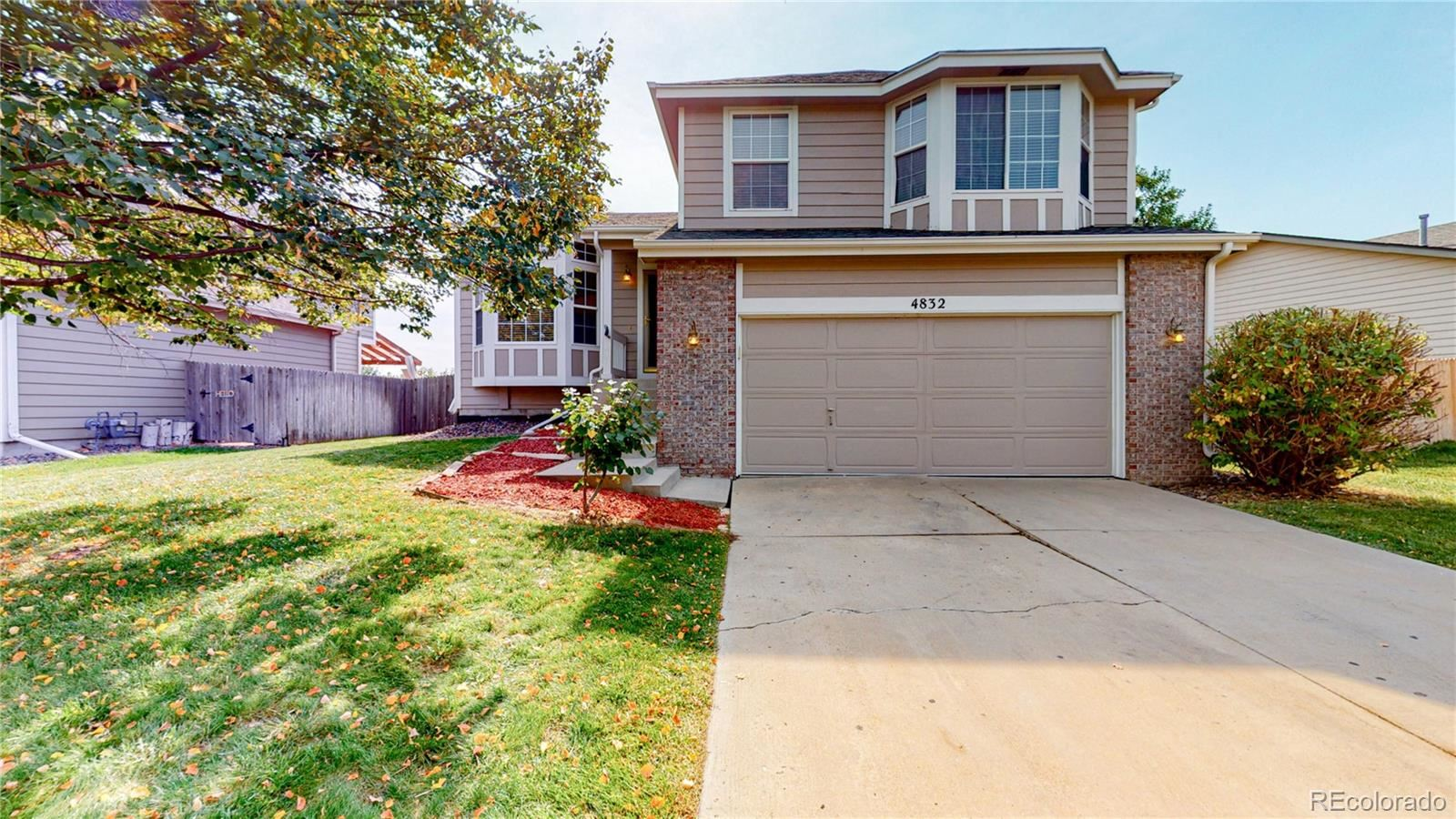 4832 W 123rd Place, Broomfield, CO 80020 - #: 5131880