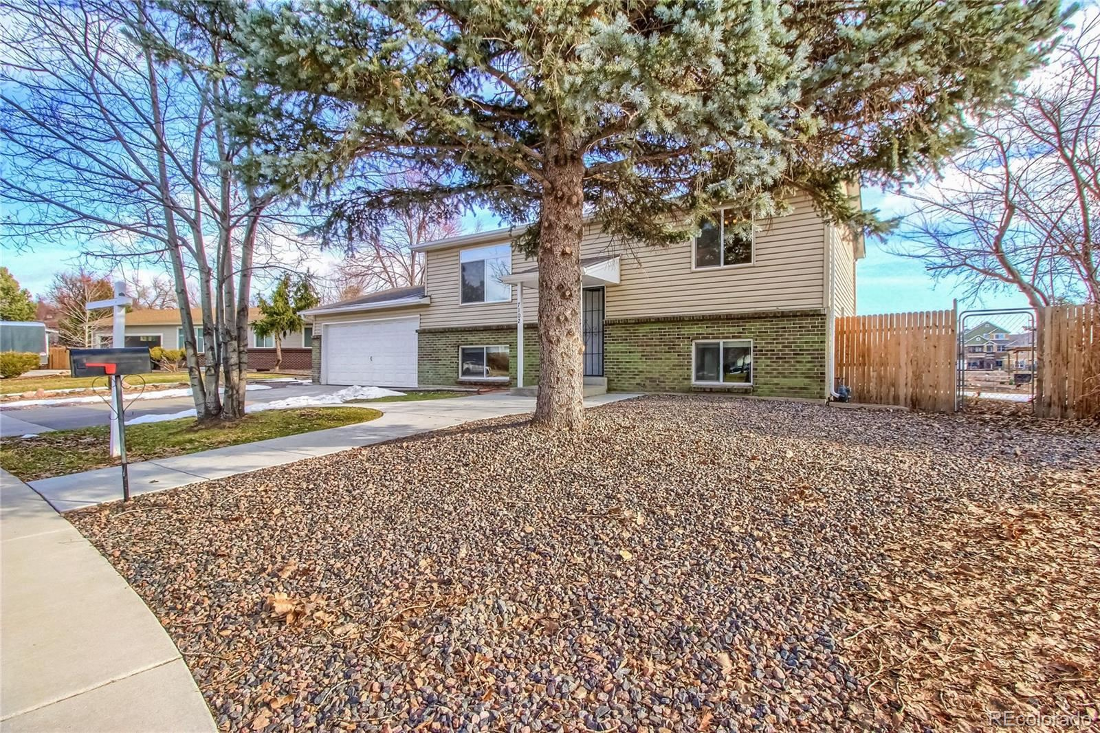 7102  Swadley Court, Arvada, CO 80004 - #: 4149882