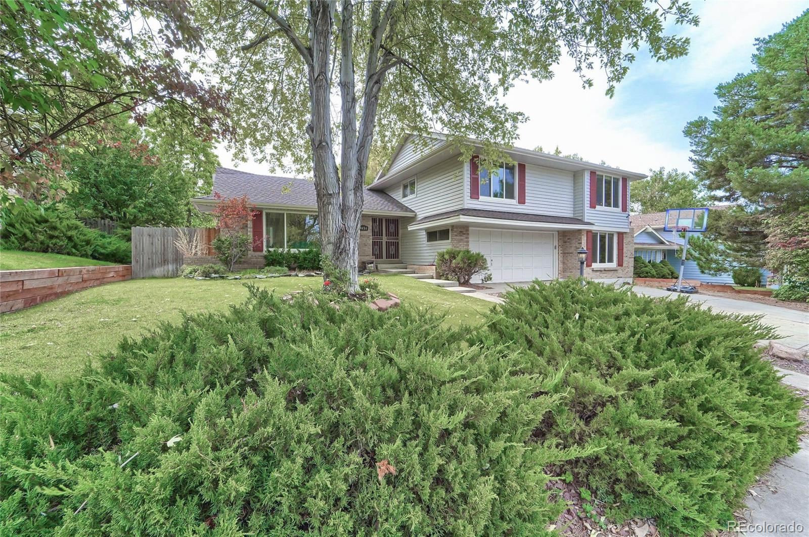 4854 W 103rd Place, Westminster, CO 80031 - #: 5991883