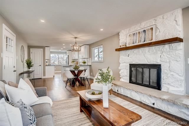 6067  Dudley Court, Arvada, CO 80004 - #: 3546884