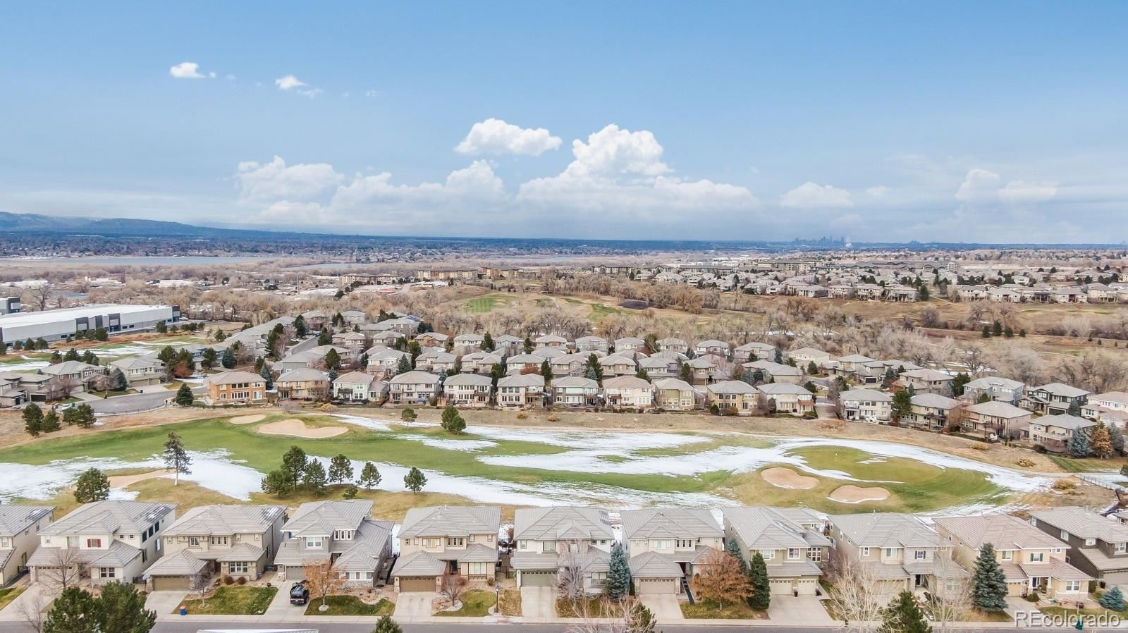 3247  Westbrook Lane, Highlands Ranch, CO 80129 - #: 4683886