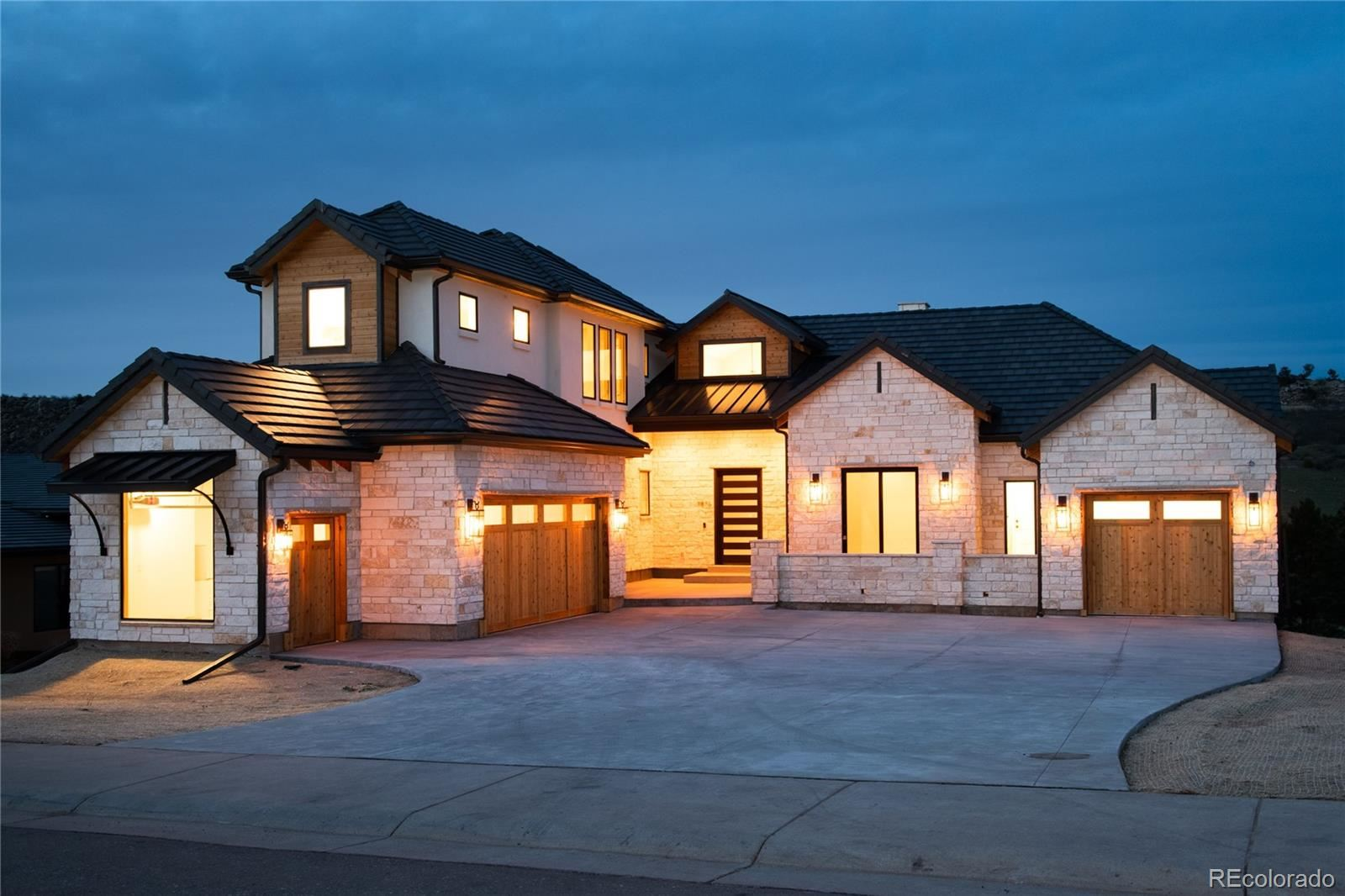 7876  Raphael Lane, Littleton, CO 80125 - #: 7535887