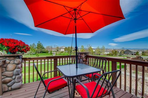 Photo of 16231 Red Mountain Way, Broomfield, CO 80023 (MLS # 6591893)