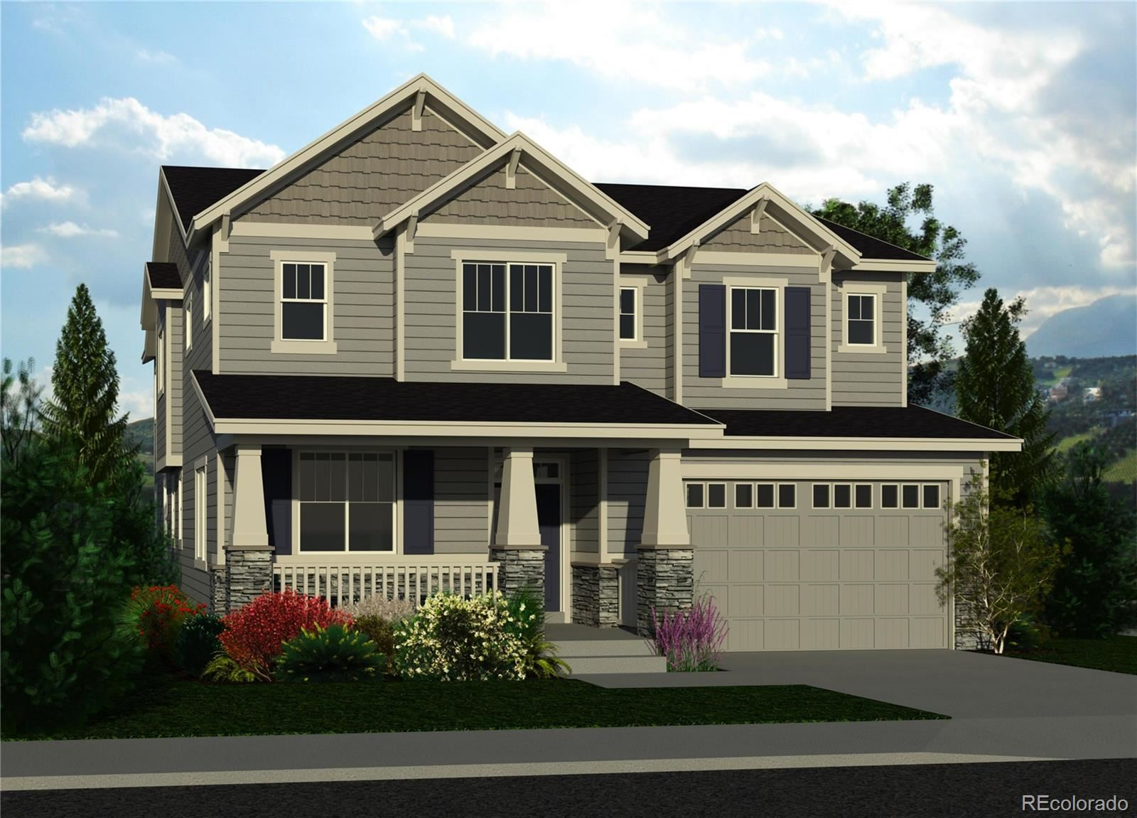 1133 Hornet Drive, Fort Collins, CO 80526 - #: 1630893