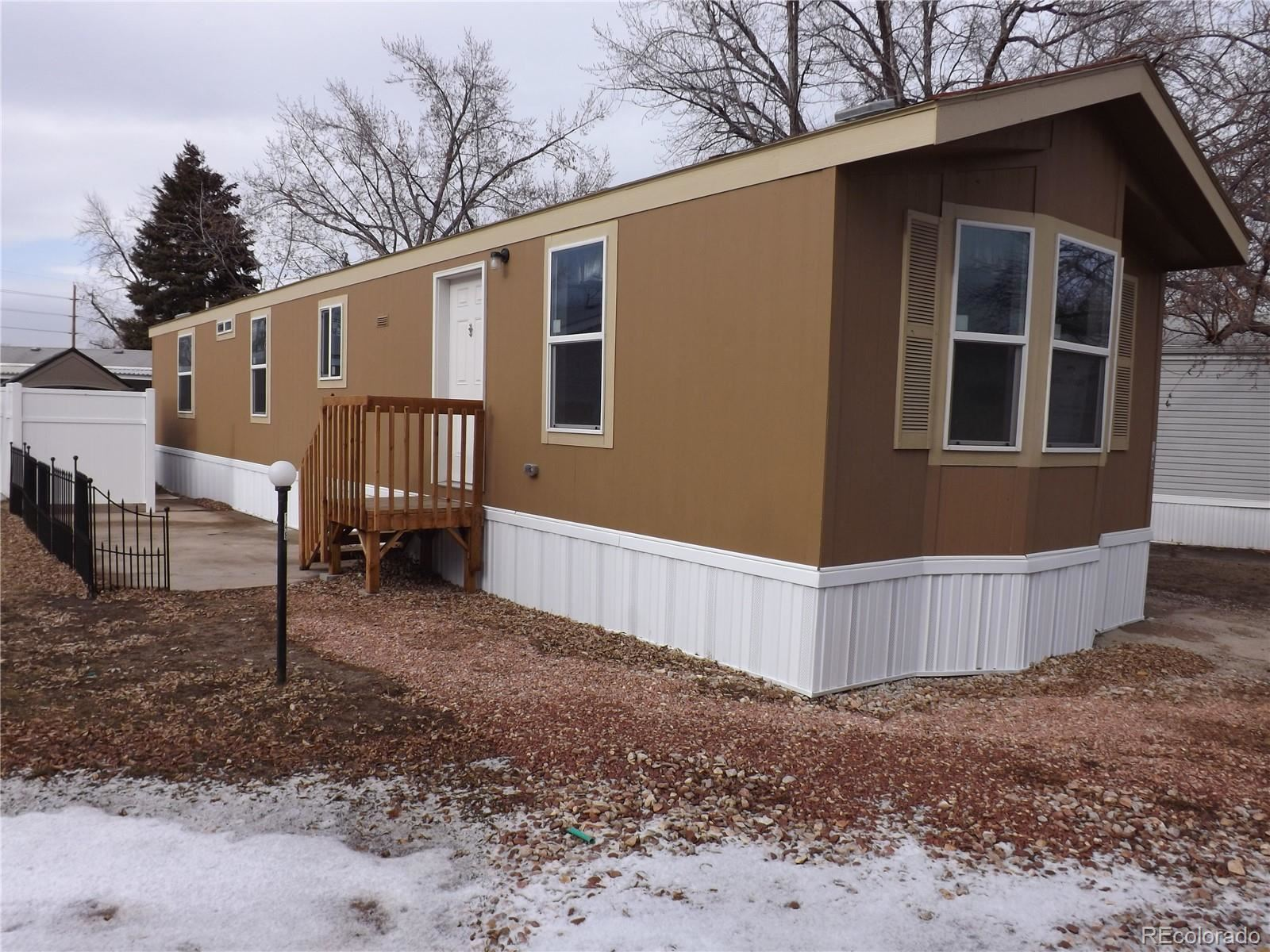 3650 S Federal Boulevard, Englewood, CO 80110 - #: 8992895