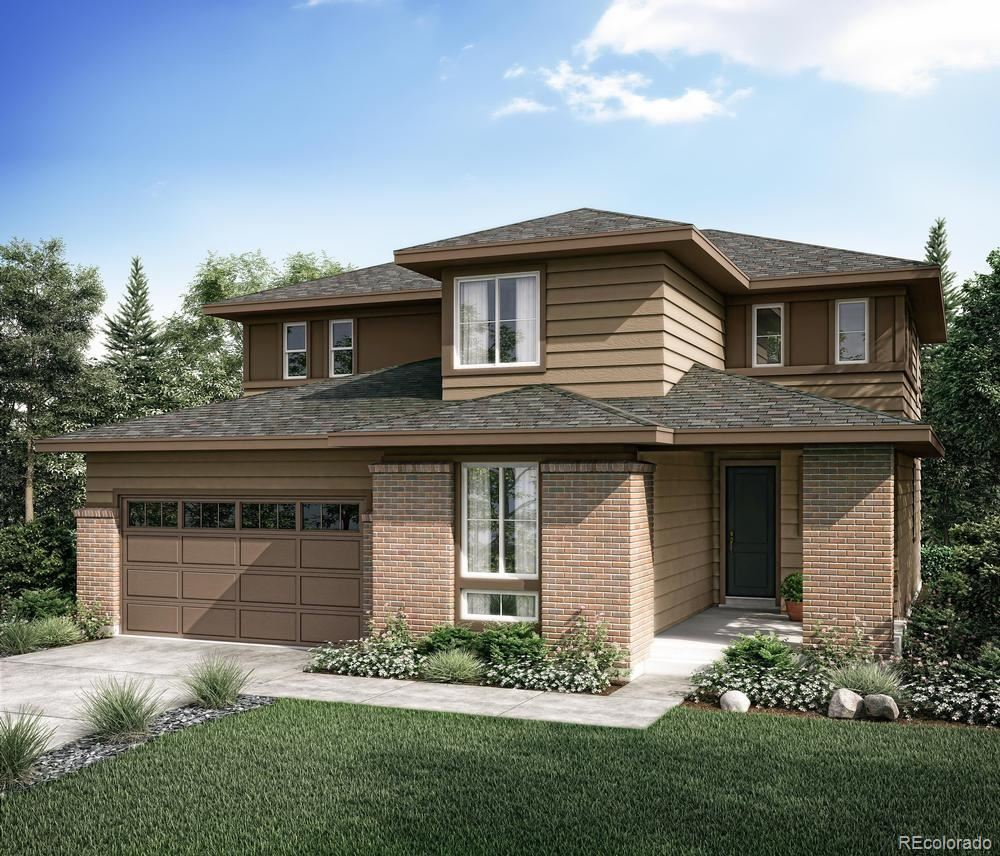 638 W 130th Avenue, Westminster, CO 80234 - #: 6626901