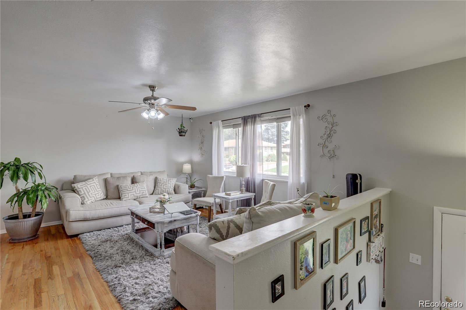 Photo of 664 Planet Place, Thornton, CO 80260 (MLS # 8754901)