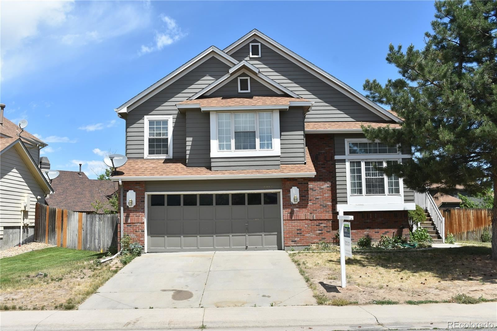 19573 E 42nd Avenue, Denver, CO 80249 - #: 6821904