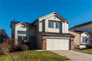 Photo of 10422 Hyacinth Street, Highlands Ranch, CO 80129 (MLS # 5220906)