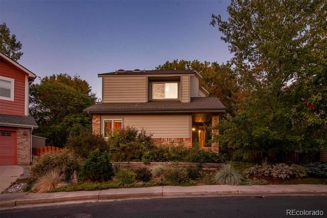 4863 Hopkins Place, Boulder, CO 80301 - #: 2601913