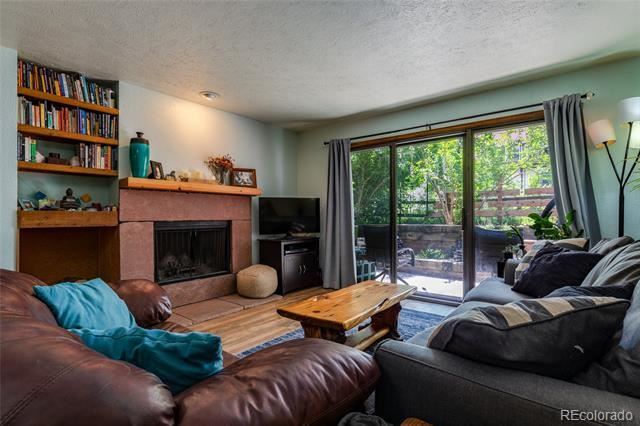 3265 34th Street #46 UNIT 46, Boulder, CO 80301 - #: 1920914