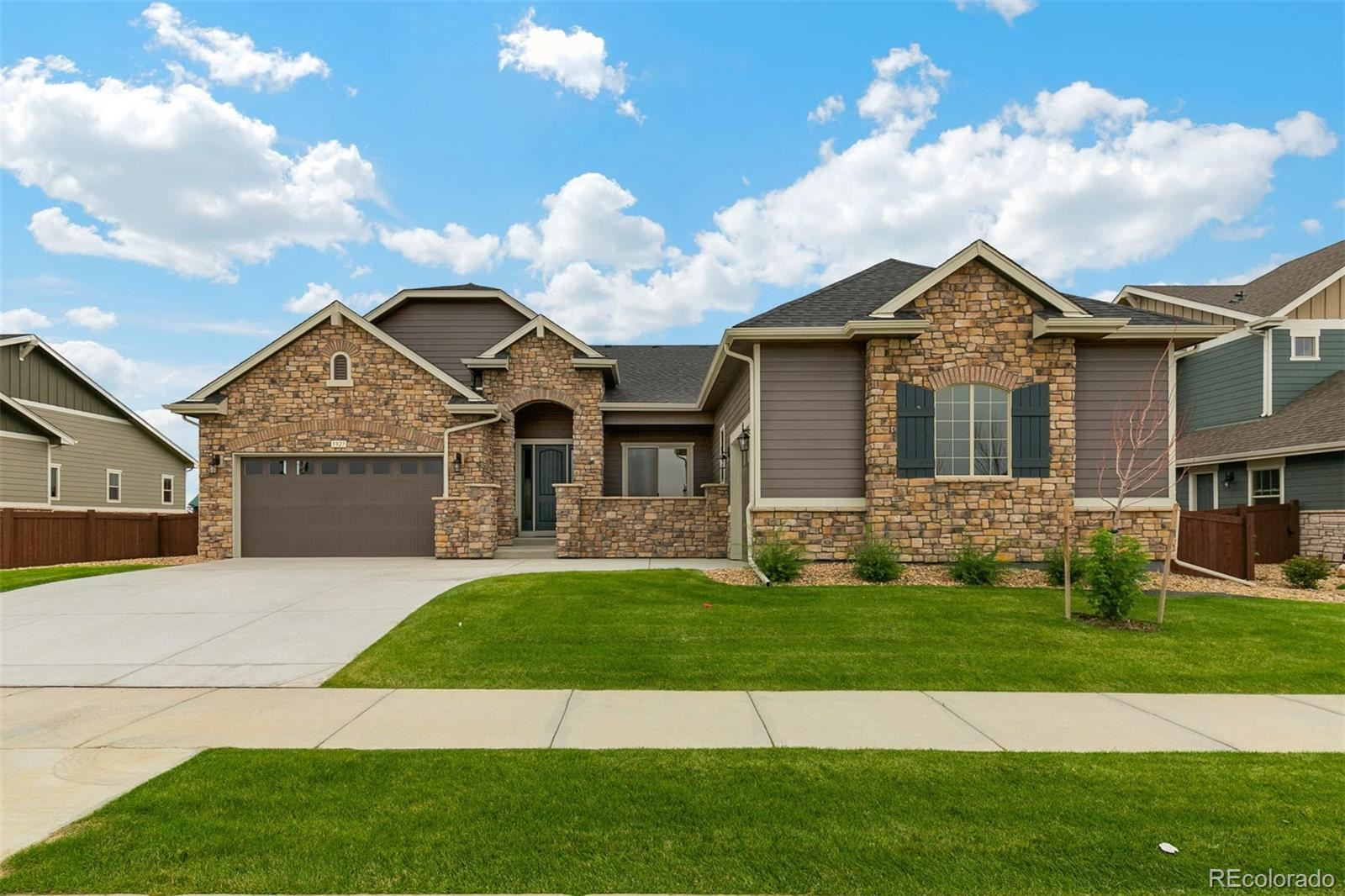 5854  Riverbluff Drive, Timnath, CO 80547 - #: 4077914