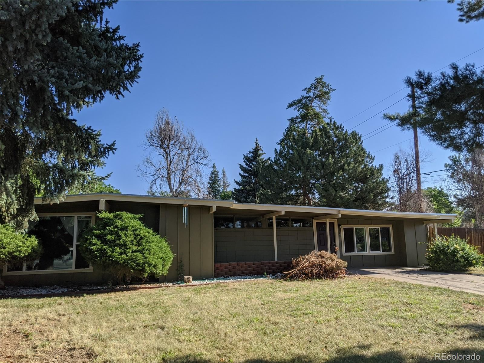 2401 Valley View Drive, Denver, CO 80221 - #: 4461914