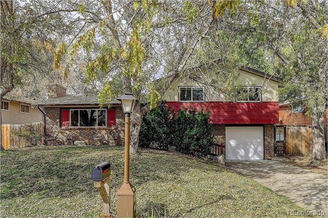 1244 Brookfield Drive, Longmont, CO 80501 - #: 6650914