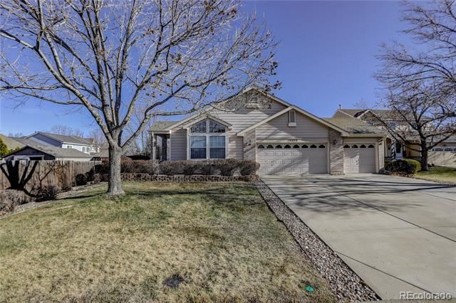 13272  Clarkson Street, Thornton, CO 80241 - #: 7683914