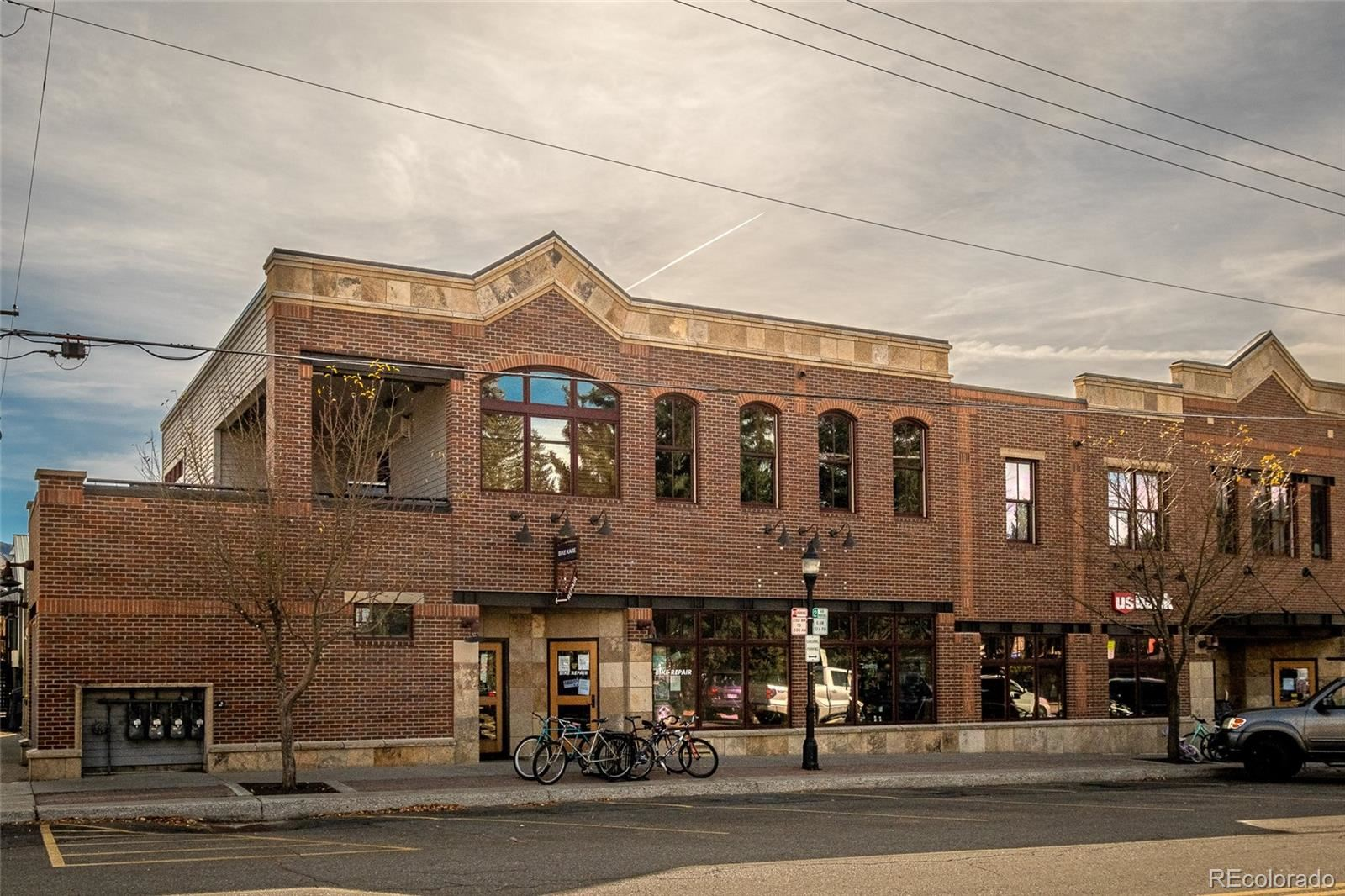 442 Lincoln Avenue #D, Steamboat Springs, CO 80487 - MLS#: 4881917