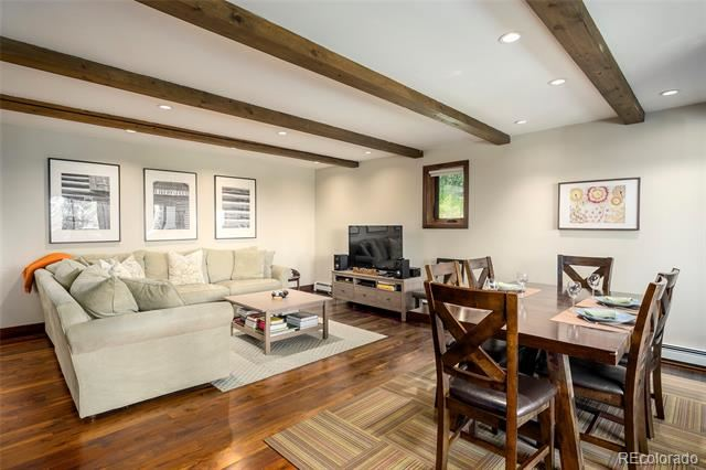 Photo of 1853 Clubhouse Drive, Steamboat Springs, CO 80487 (MLS # 5417917)