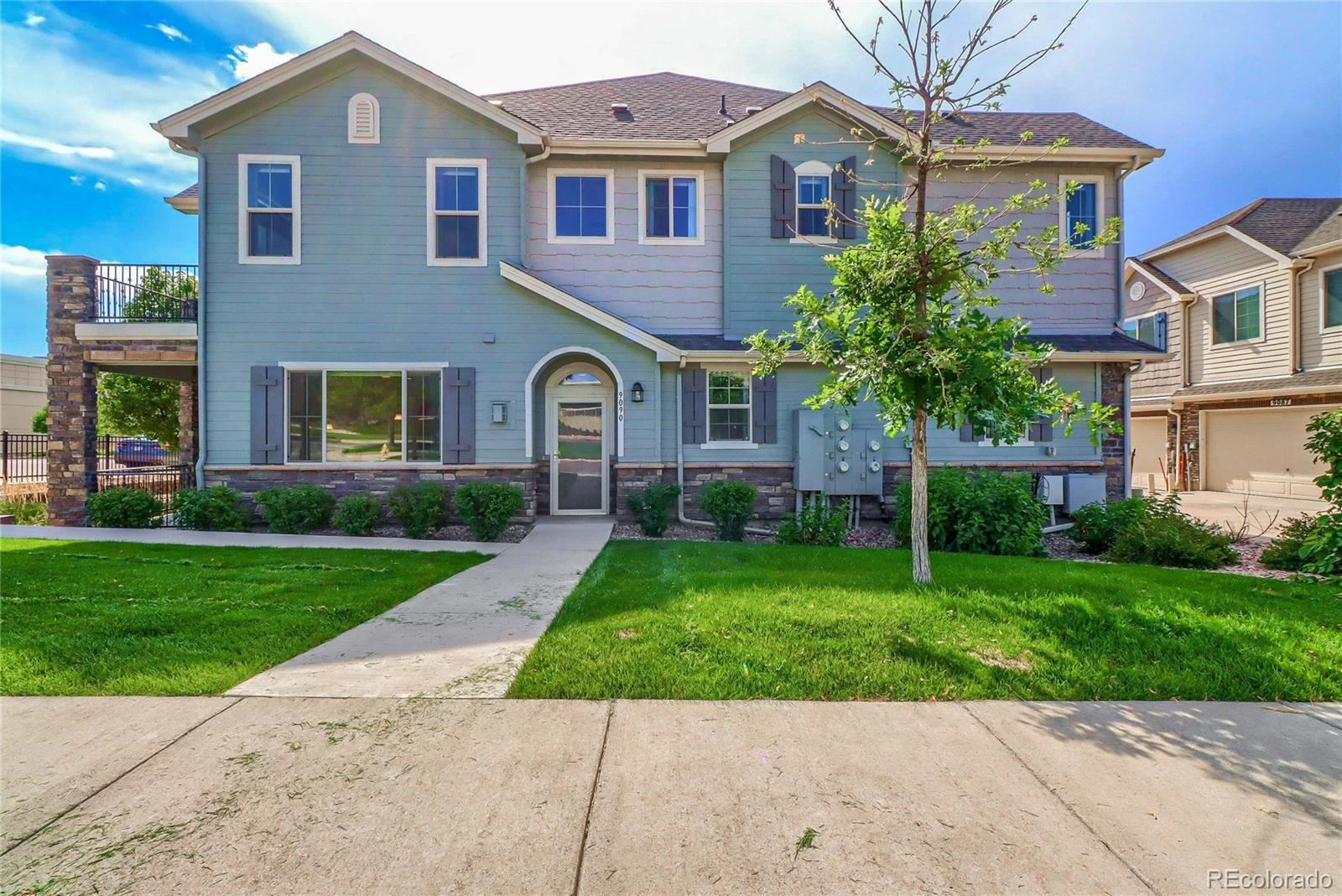 9090 E Phillips Lane, Centennial, CO 80112 - MLS#: 6893917