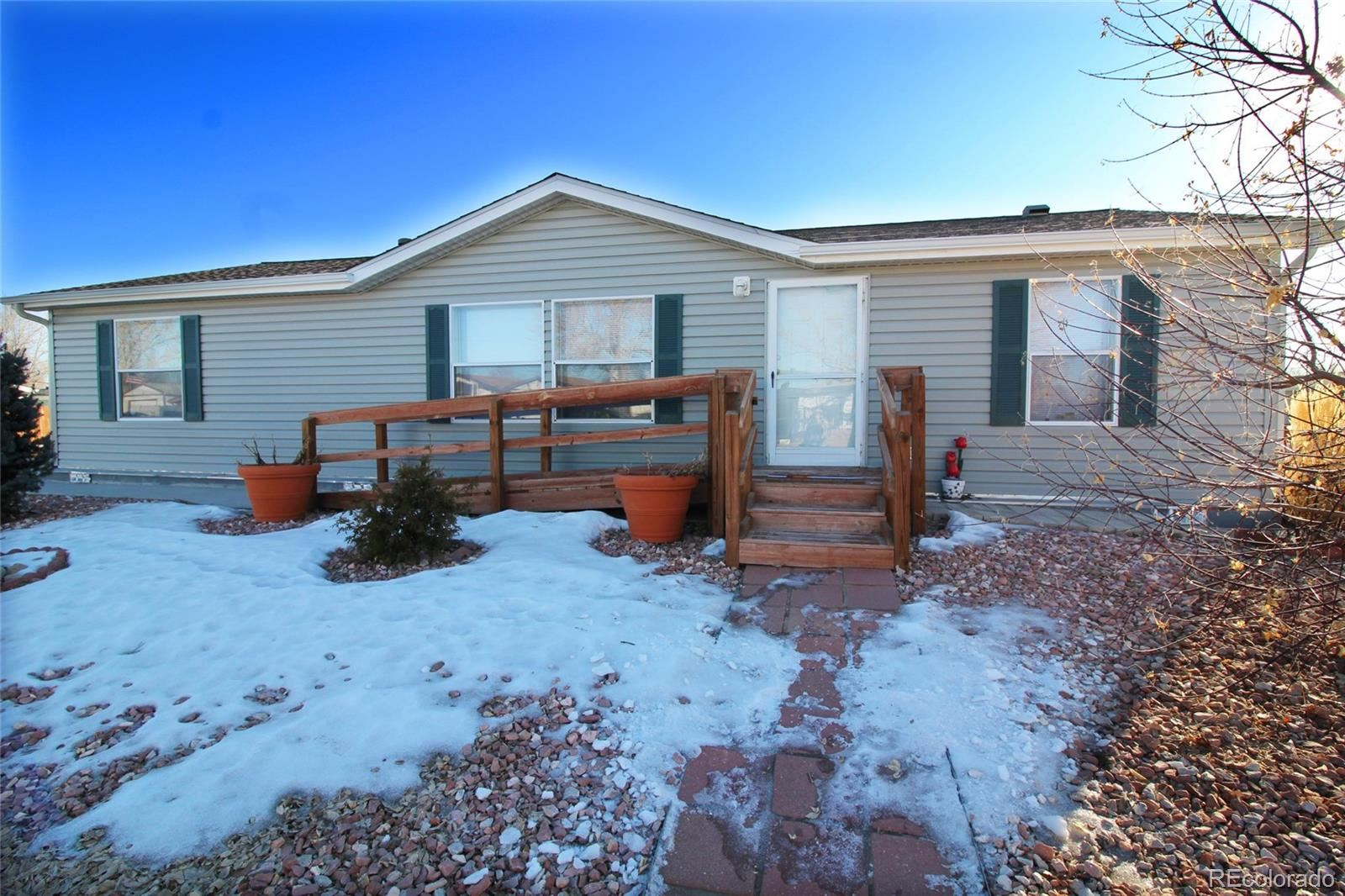 216  Winnipeg Street, Lochbuie, CO 80603 - #: 3976920