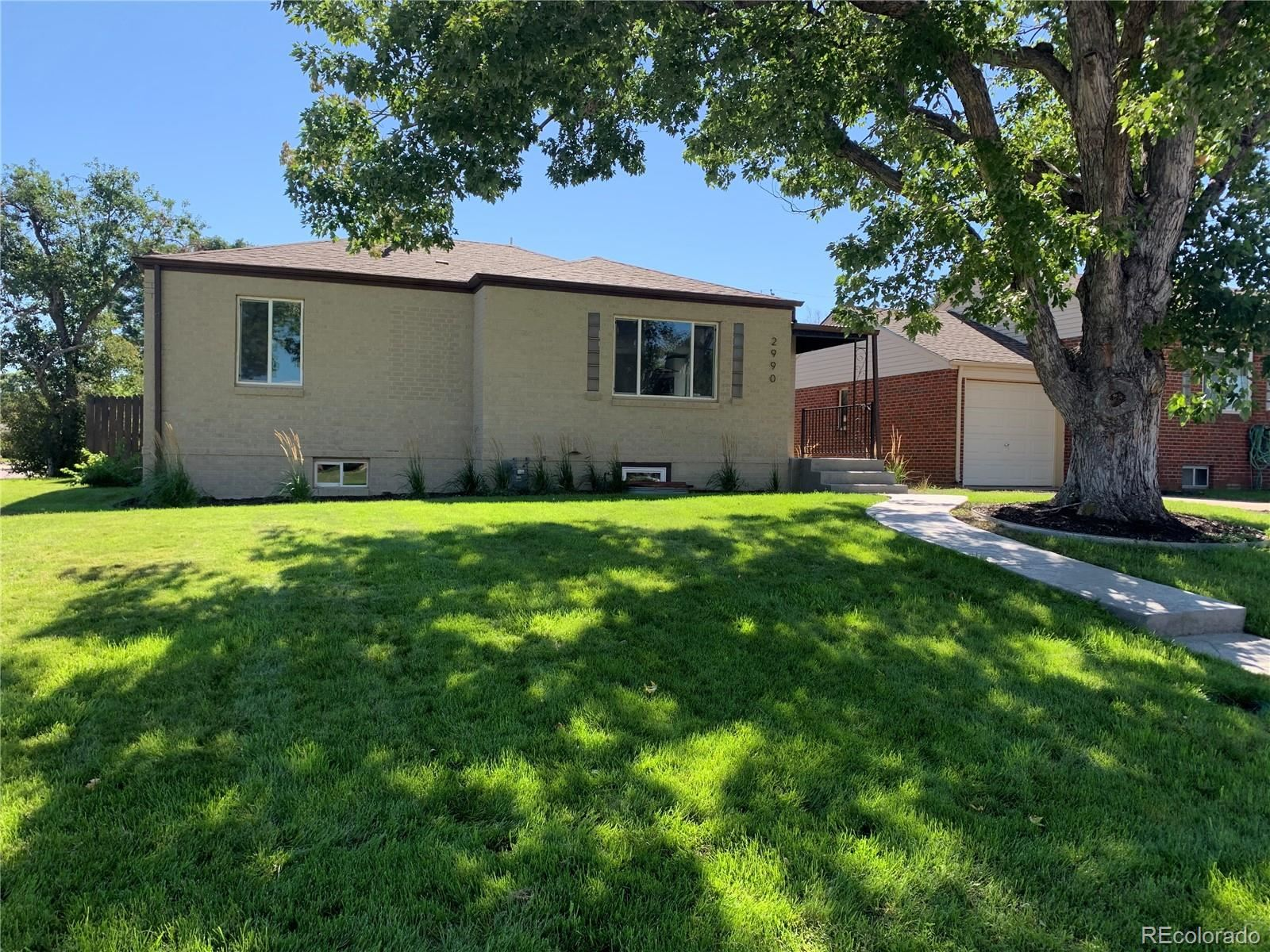 2990 Elm Street, Denver, CO 80207 - #: 8159922