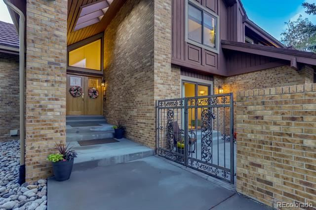 1635 W 113th Avenue, Westminster, CO 80234 - #: 8441923