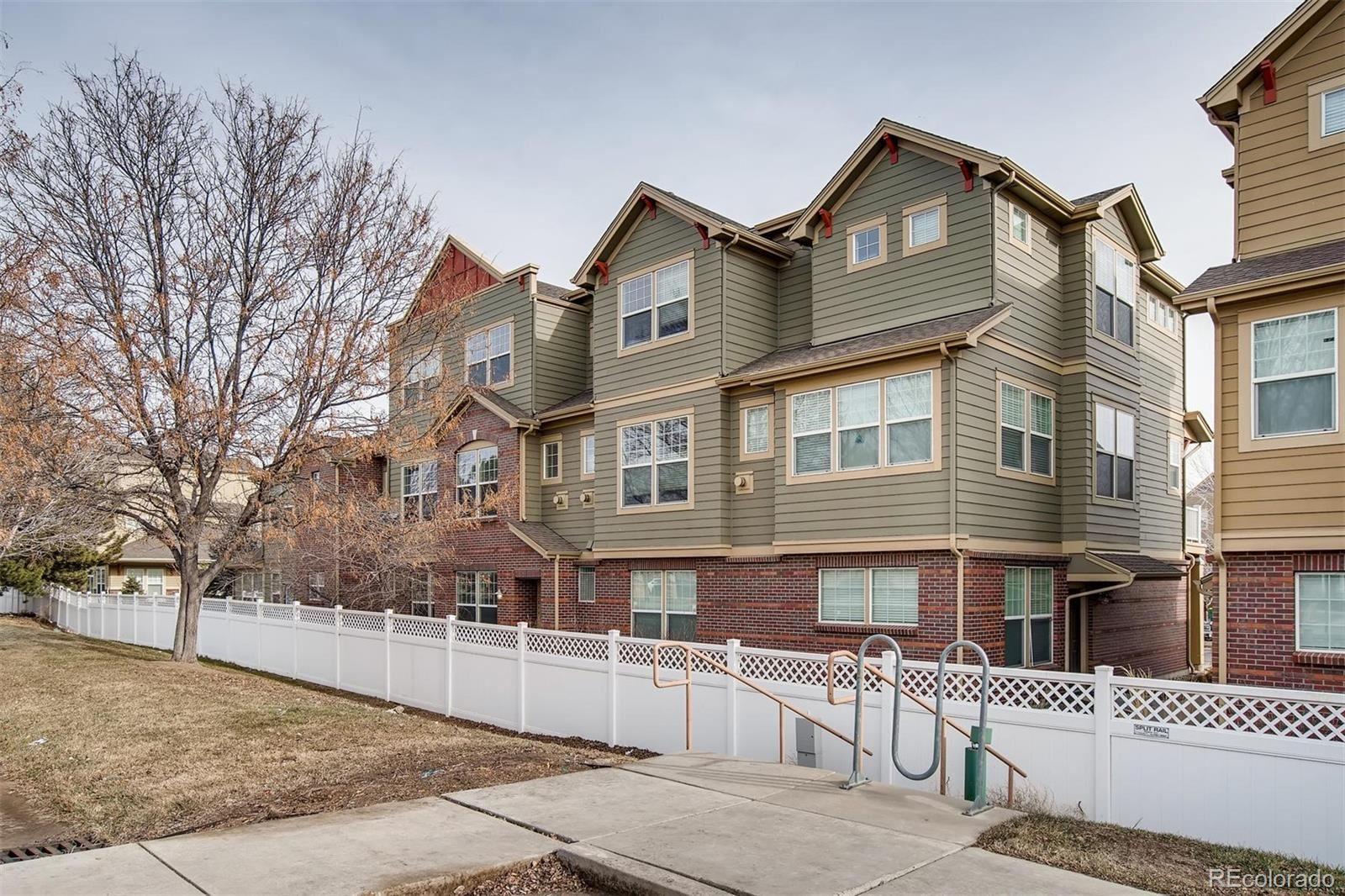 12844  King Street, Broomfield, CO 80020 - #: 5269925