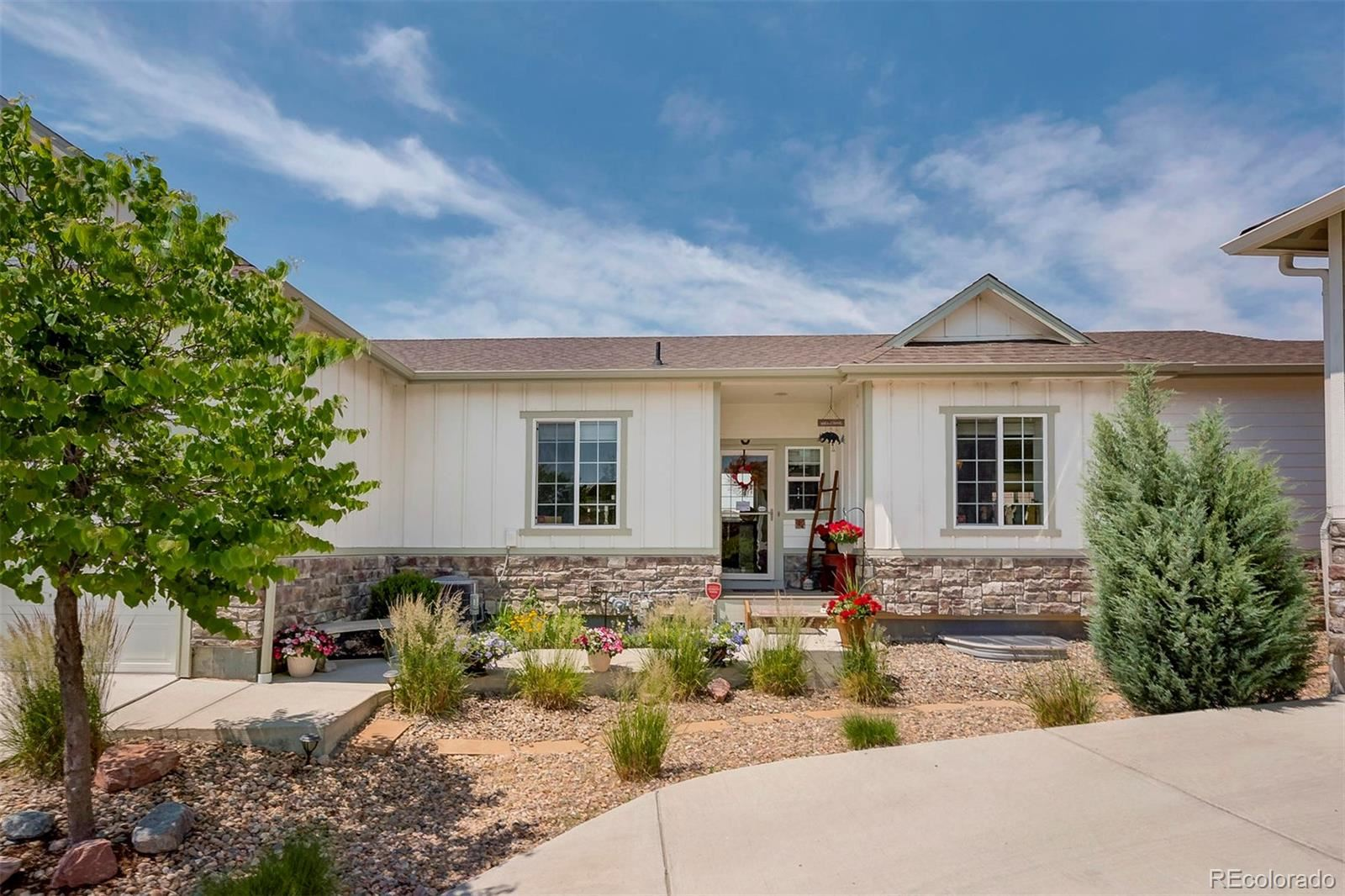 2783 Dundee Place, Erie, CO 80516 - #: 1673929