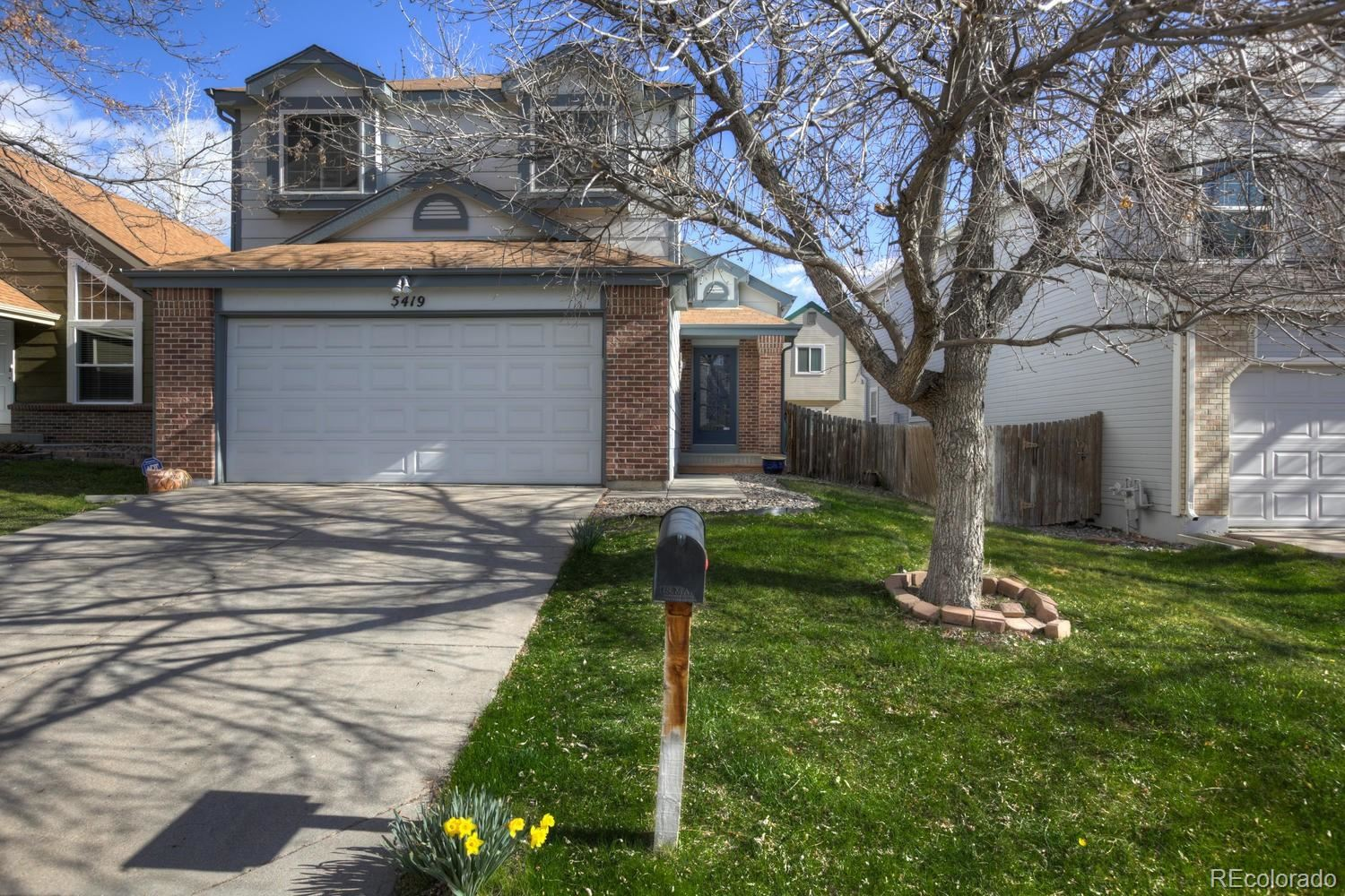 5419 W 115th Drive, Westminster, CO 80020 - #: 8639929