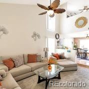 Photo of 5208 Biscay Street, Denver, CO 80249 (MLS # 7999930)