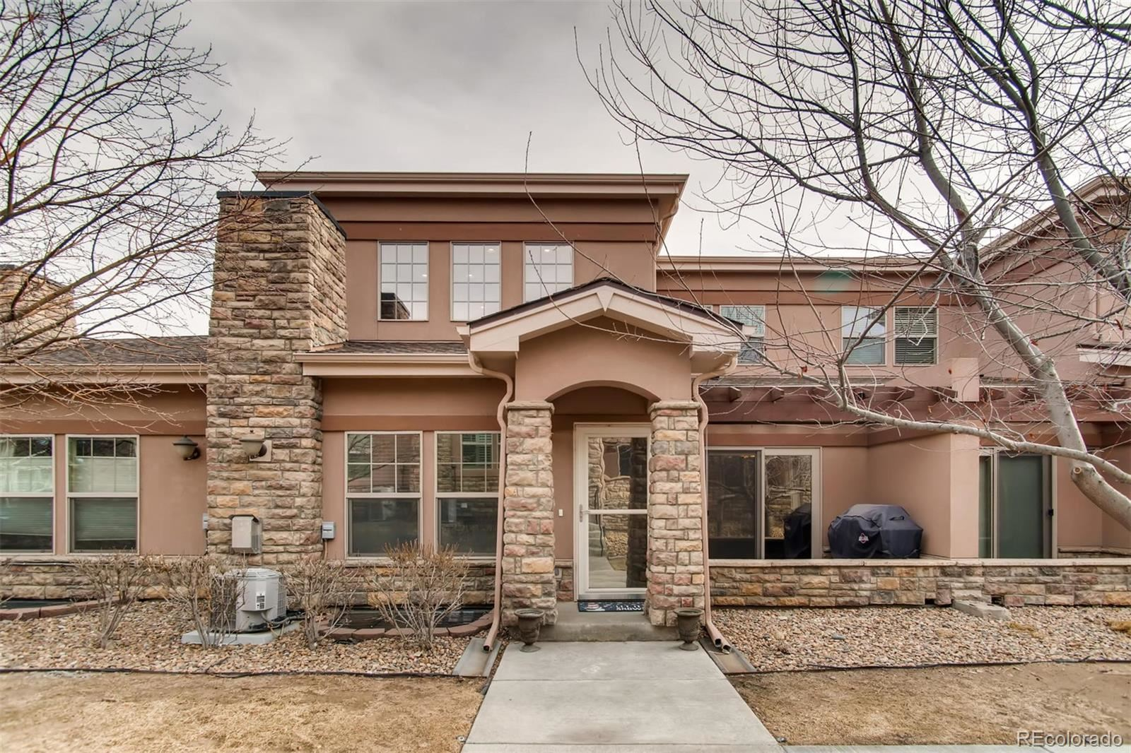 15501 E 112th Avenue  15B #15B, Commerce City, CO 80022 - #: 6117931