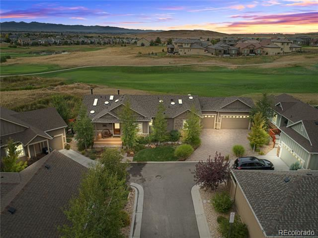 2705 Dundee Place, Erie, CO 80516 - #: 7961932