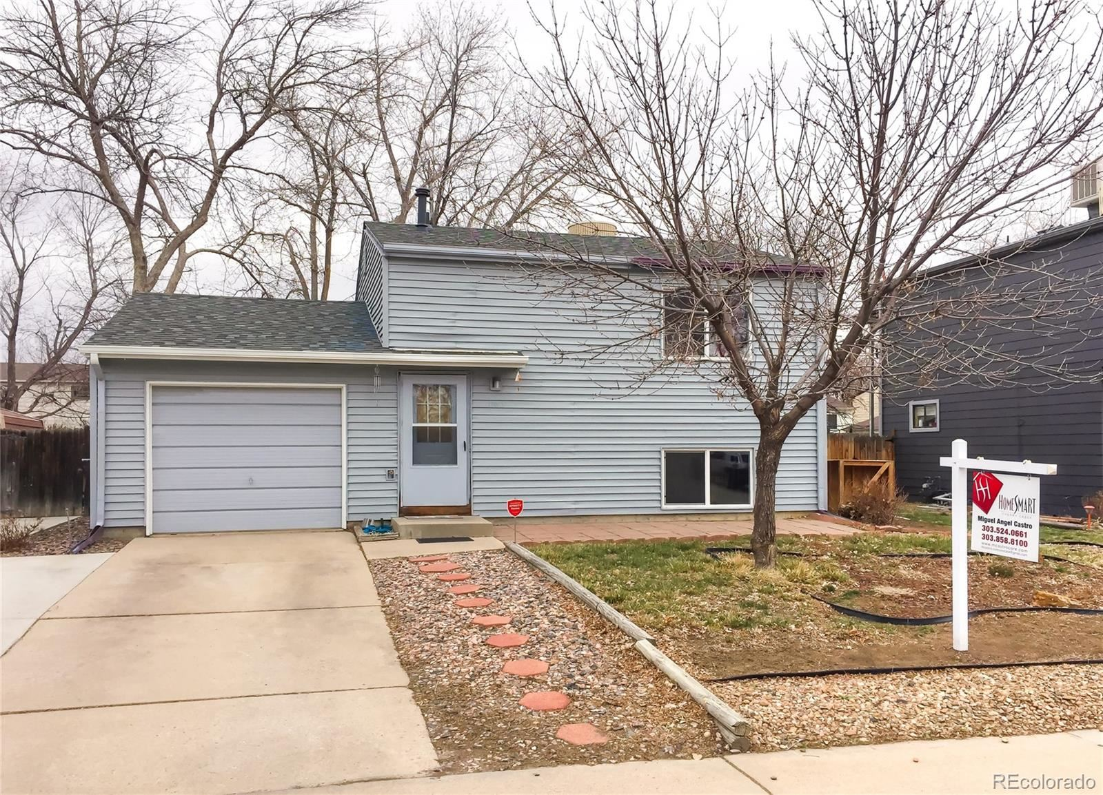 1163 W 135th Place, Westminster, CO 80234 - #: 7366936