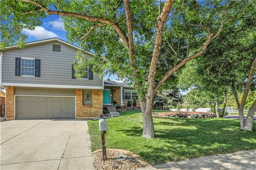 Photo of 5670 W 110th Place, Westminster, CO 80020 (MLS # 2232940)