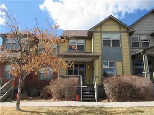 Photo of 223 E 51st Avenue, Denver, CO 80216 (MLS # 6464941)