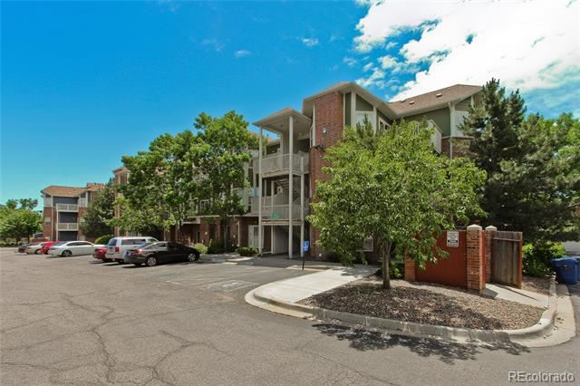 2430 West 82nd Place #3H UNIT 3H, Westminster, CO 80031 - #: 9103941