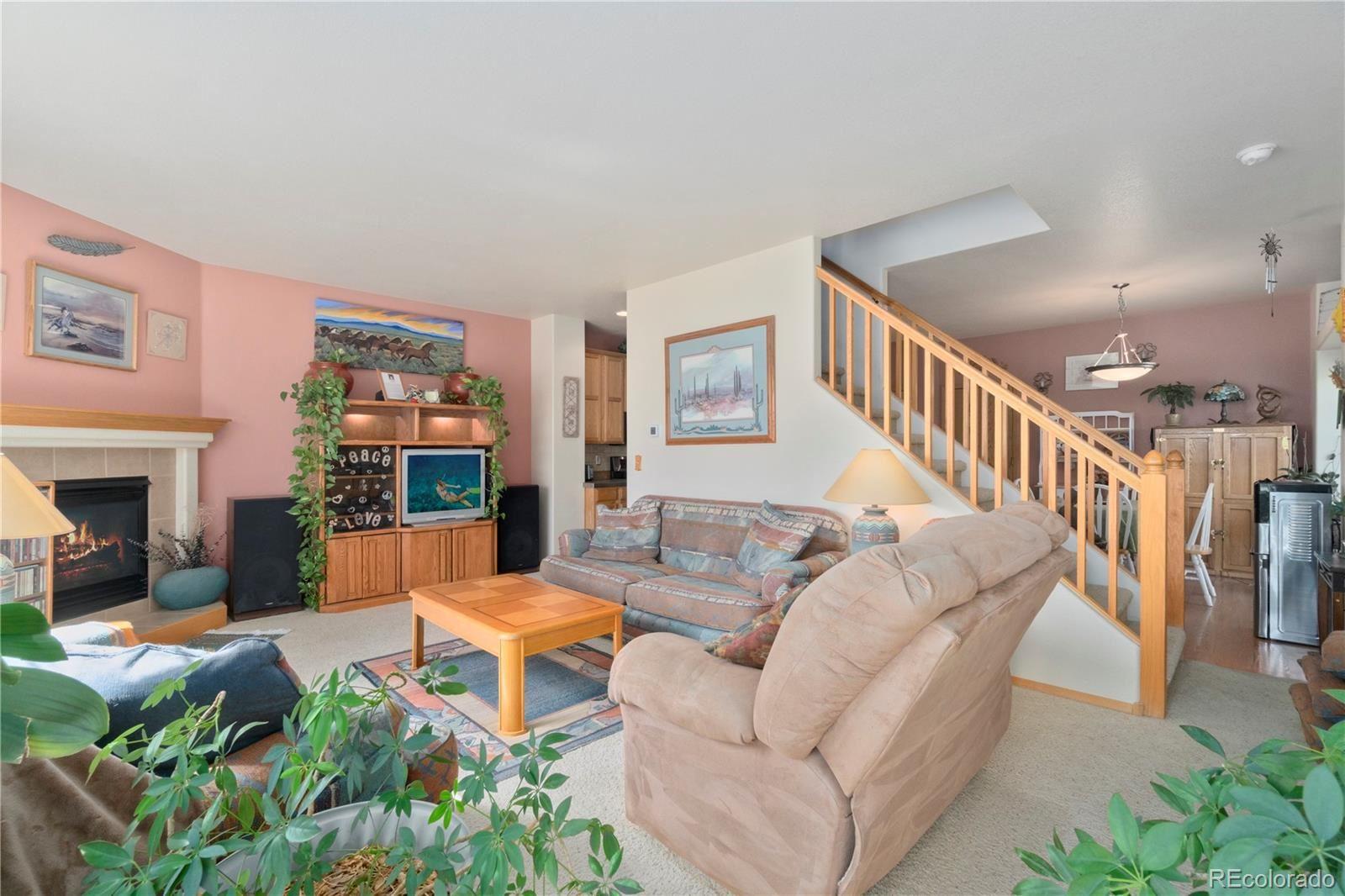 408 Strasburg Drive #B6, Fort Collins, CO 80525 - #: 7992942