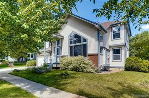 Photo of 3220 Wright Avenue, Boulder, CO 80301 (MLS # 4508945)