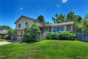 Photo of 5070 Ingersoll Place, Boulder, CO 80303 (MLS # 8595953)
