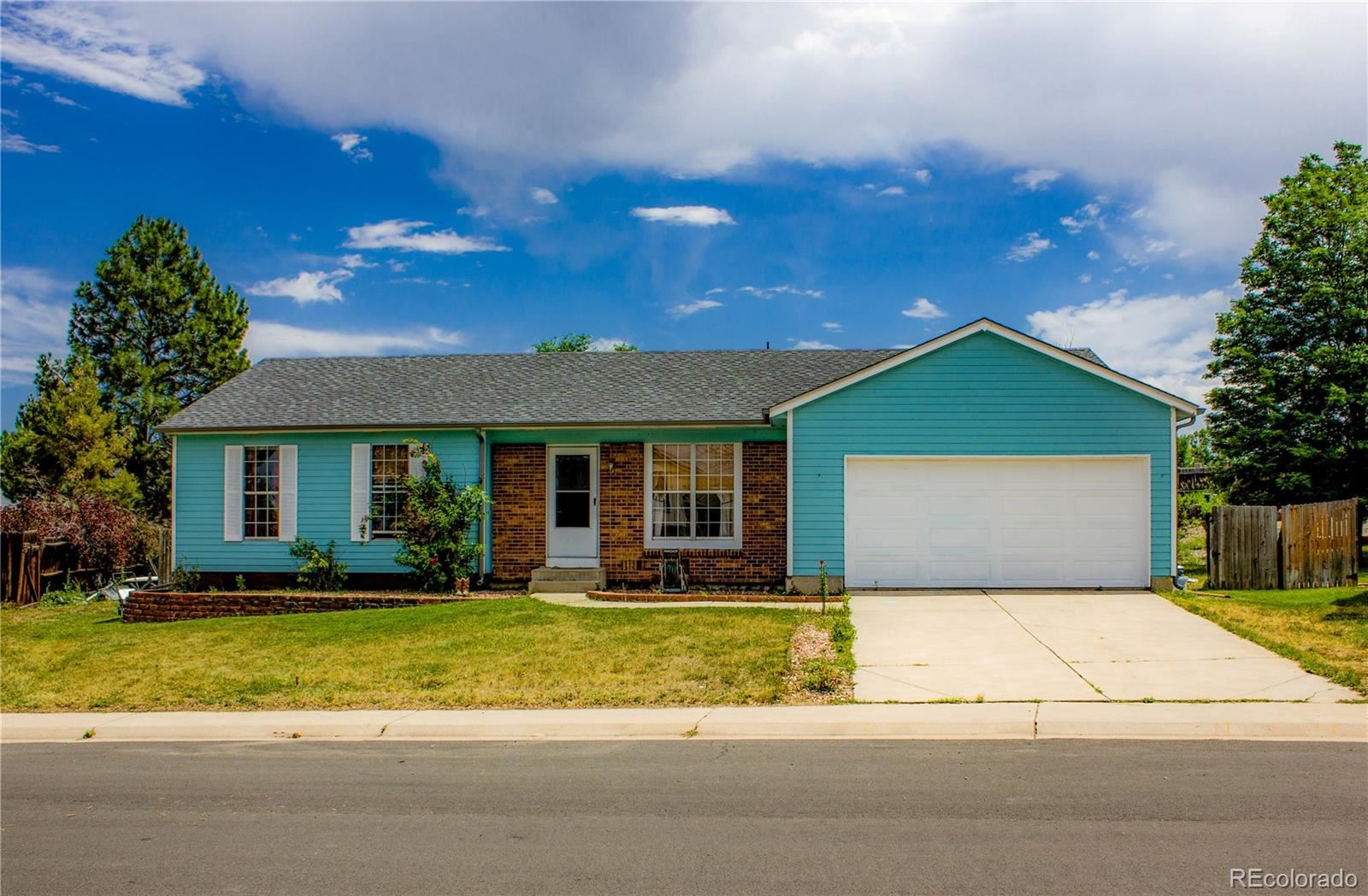 9036 W 95th Avenue, Westminster, CO 80021 - #: 7693953