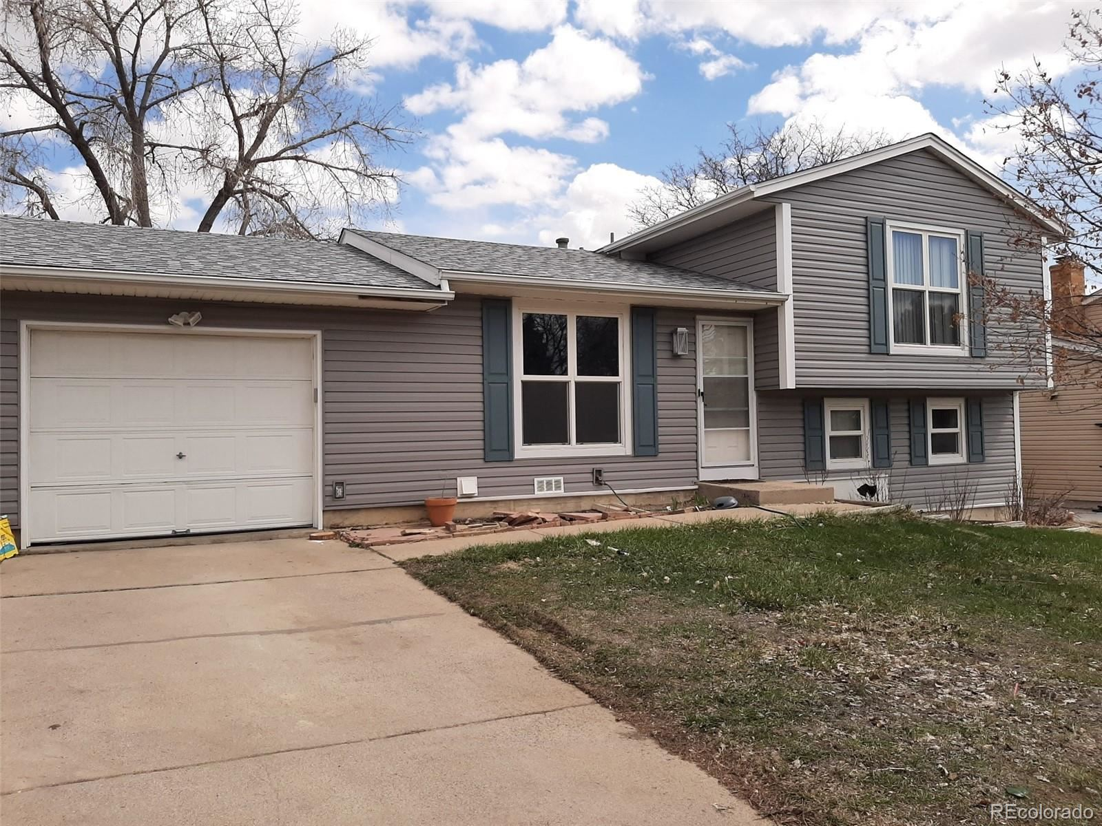 2510 W 99th Place, Federal Heights, CO 80260 - #: 4791954