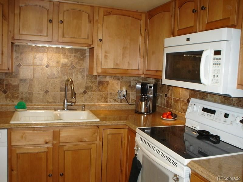 14152 E Linvale Place  405 #405, Aurora, CO 80014 - #: 2846955