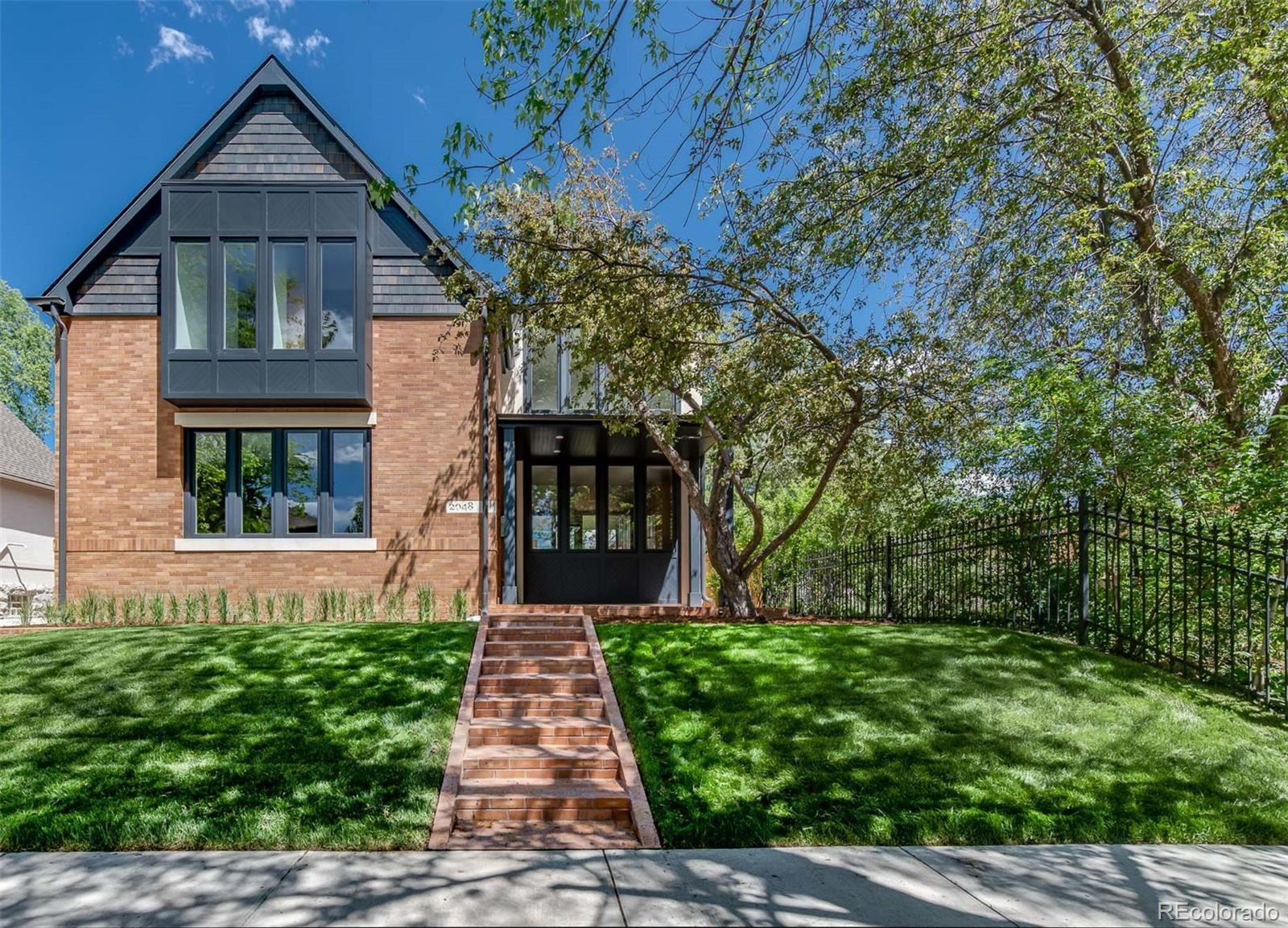 2048 Cherry Street, Denver, CO 80207 - #: 2595960
