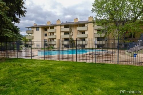 3035 O\'Neal Parkway, Boulder, CO 80301 - #: 6031960