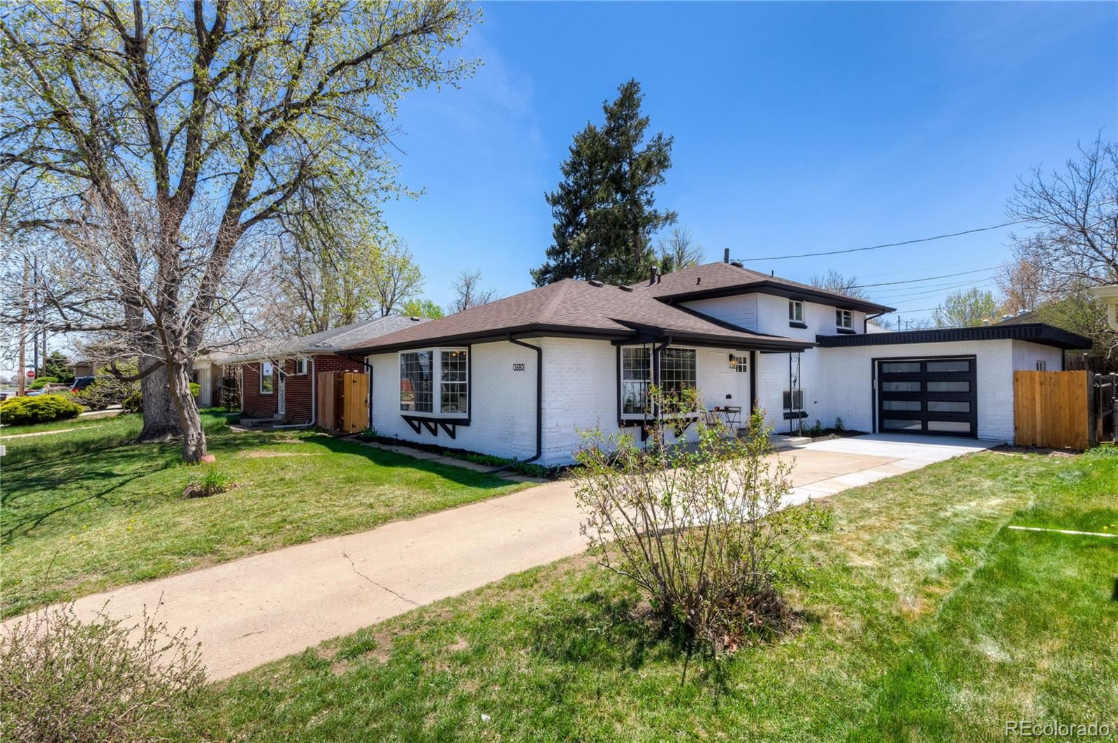 3680 W 47th Avenue, Denver, CO 80211 - #: 7588960