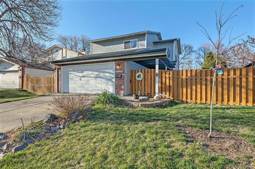 Photo of 5769 W 71st Circle, Arvada, CO 80003 (MLS # 5534961)
