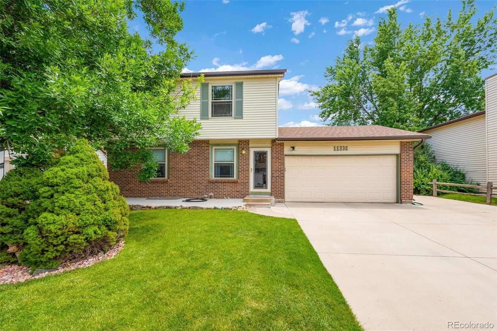 11336 W 107th Place, Westminster, CO 80021 - #: 4348961