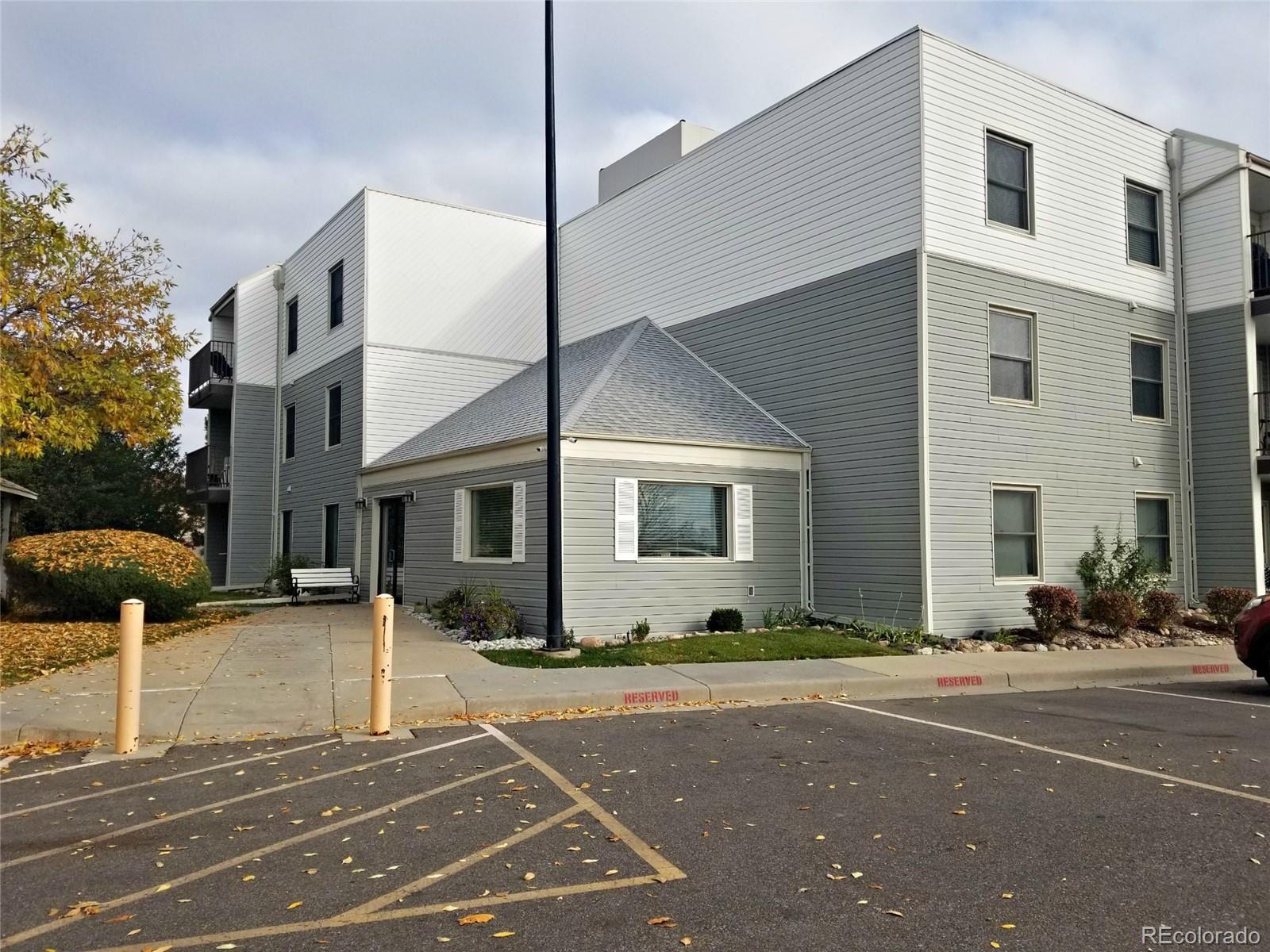 1383 W 88th Avenue #309, Thornton, CO 80260 - #: 6113963